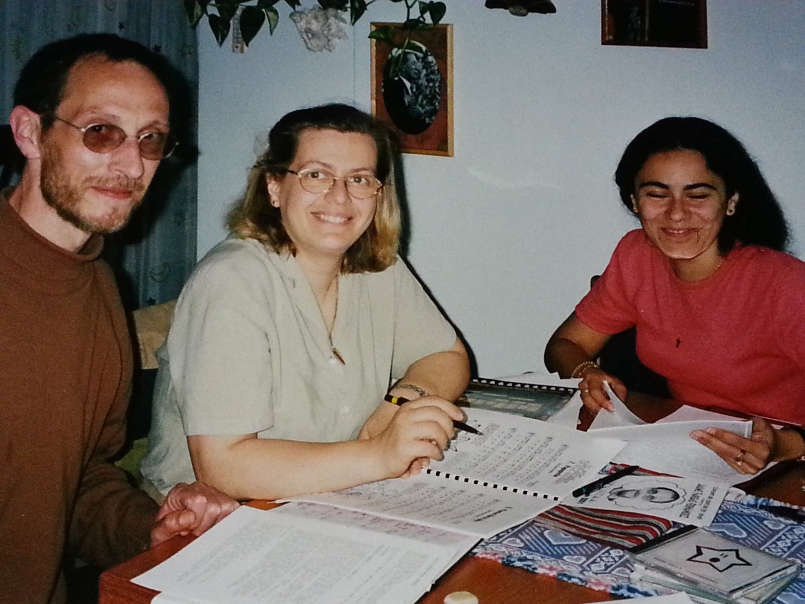 RESOURCE_2001_Jaume and Analia and me with Spanish translations.jpg
