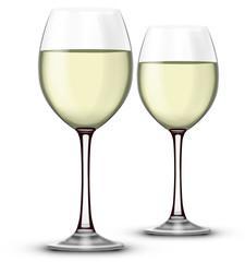 """ésultat de recherche d'images pour """"bouteilles de vin blanc"""""""