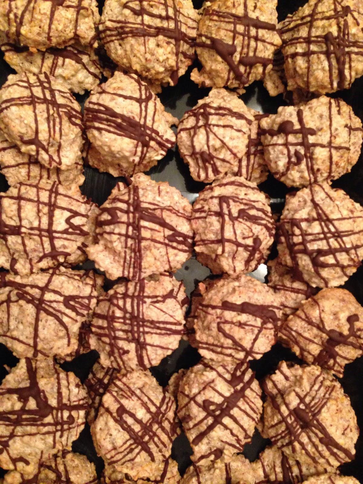 Almond Meringue Cookies.JPG