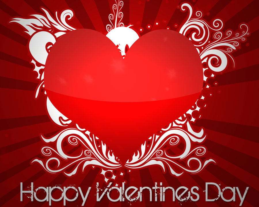 valentines_day_wallpaper_by_exclusiveyash-d4ph6yg.jpg