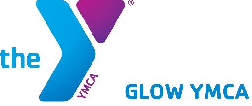 Glow YMCA