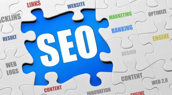 Các doanh nghiệp nên sử dụng dịch vụ SEO website bởi chúng mang đến nhiều lợi ích