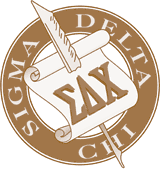 SDX Logo
