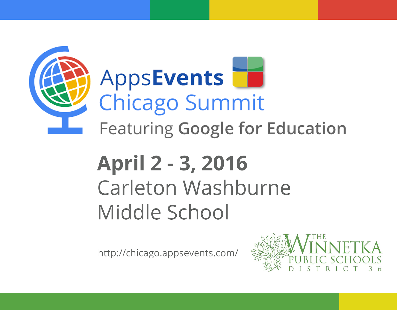 Chicago Summit - Save the Date.png