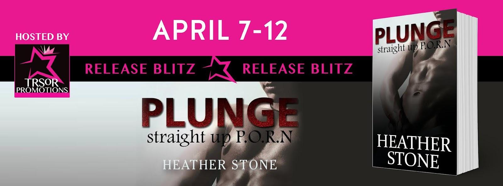 plunge release blitz.jpg