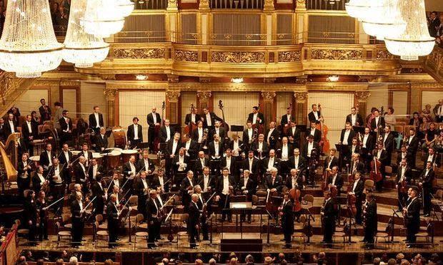 Resultado de imagen de otto nicolai 1842 grand concert