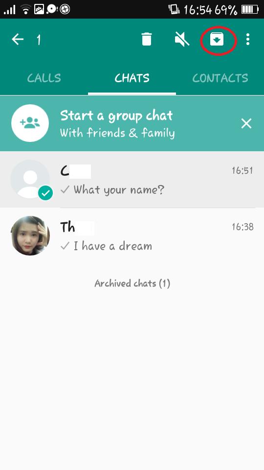 melindungi-kepribadian-di-chattingan-whatsapp-dengan-5-langkah-sederhana-2