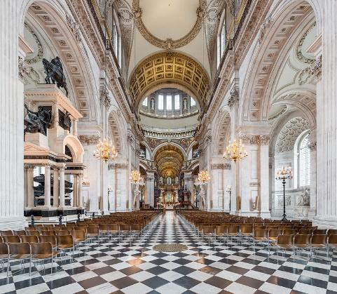 https://upload.wikimedia.org/wikipedia/commons/thumb/f/f0/St_Paul%27s_Cathedral_Nave%2C_London%2C_UK_-_Diliff.jpg/800px-St_Paul%27s_Cathedral_Nave%2C_London%2C_UK_-_Diliff.jpg