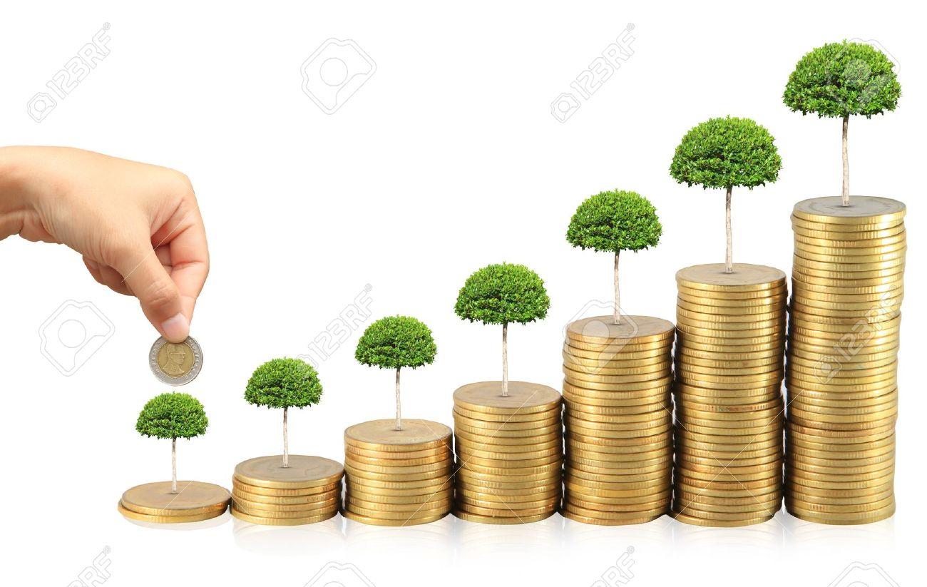 14061813-Increase-your-savings-Stock-Photo-money-saving-tree.jpg