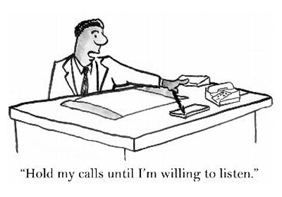 willing-to-listen-400x280.jpg