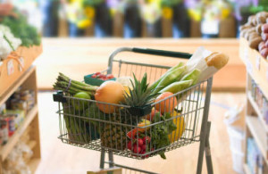 the-top-6-healthy-foods-to-put-in-your-shopping-cart-300x195.jpg