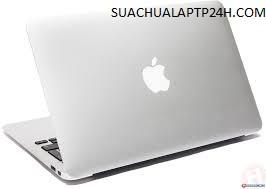 sua-laptop-apple
