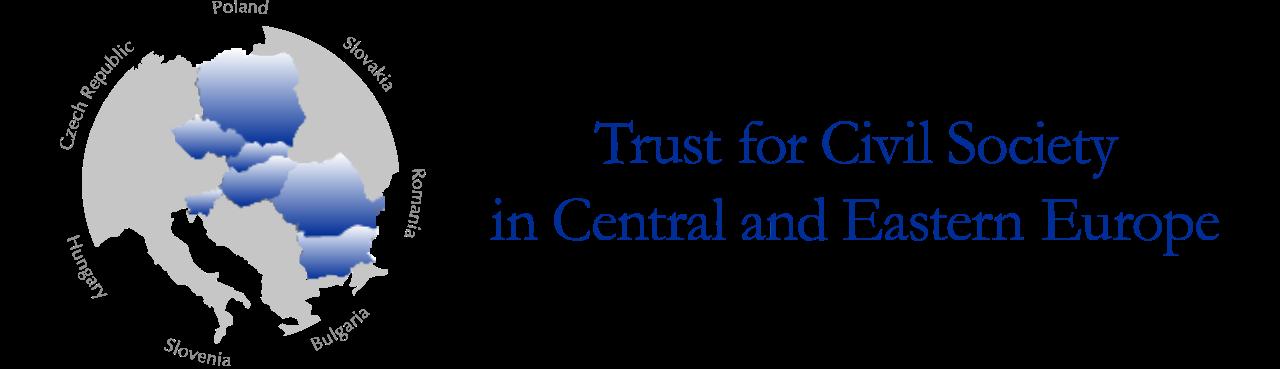 Trust–1280x369.png
