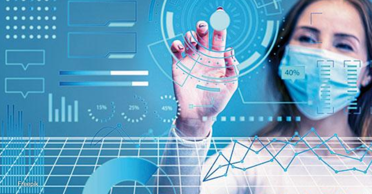 Opinion: Digital tool to help countries leapfrog via AI-driven health solutions