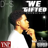 We Gifted