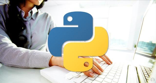 Có rất nhiều lý do khiến bạn nên học lập trình Python