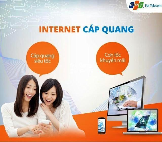 C:\Users\Administrator\Desktop\internet-cap-quang-fpt.jpg