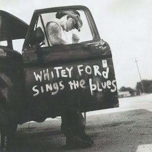 everlast whitey ford sings the blues music on google play. Cars Review. Best American Auto & Cars Review