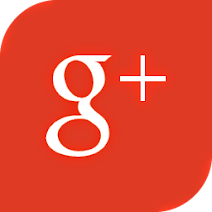 Google+ All pressure Washers Hot Water