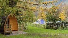 Outdoor Hut - National Trust Online Shop