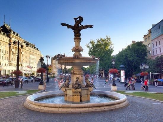 ganymedes-fountain.jpg