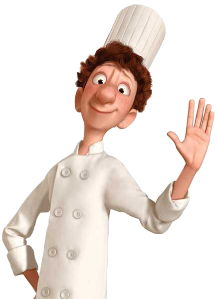 chef5.png