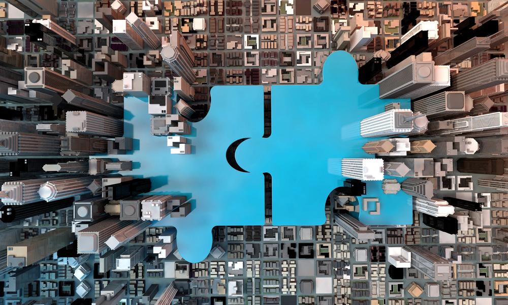 Merger adalah penggabungan dua perusahaan atau lebih menjadi sebuah entitas perusahaan baru