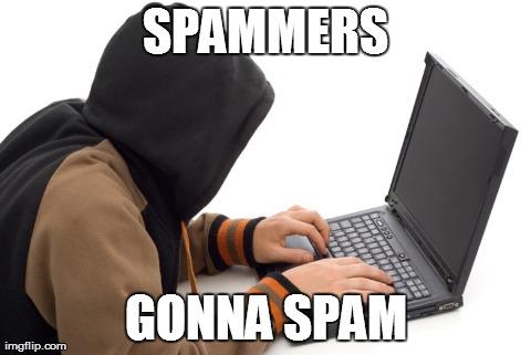 spammers.jpg