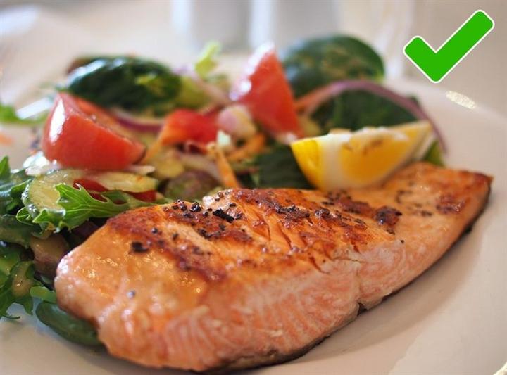 Khoai lang, quả bơ - thực phẩm giúp đốt cháy chất béo, hỗ trợ giảm cân nhanh  - 9