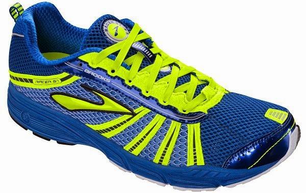 Pronador Zapatillas Adidas Zapatillas Pronador Zapatillas Adidas b76yYfgv