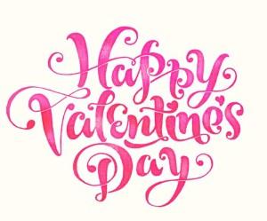 Valentines day free valentine clip art image for valentine 2