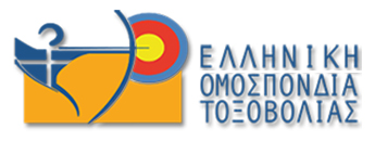 logo-small-new.png