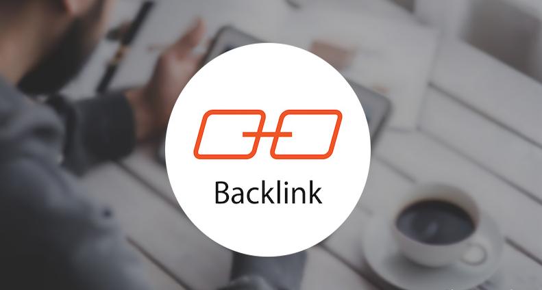 Nên bán backlink chất lượng & chất lượng Ở Công ty SEO Website nào uy tín?