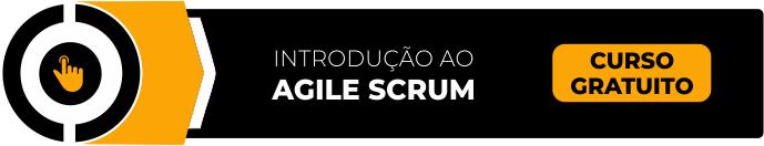 Curso Gratuito de Introdução ao Agile SCRUM