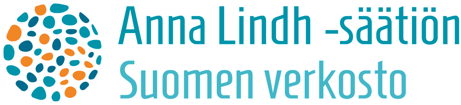 anna_lindh_foundation_finland–RGB.png