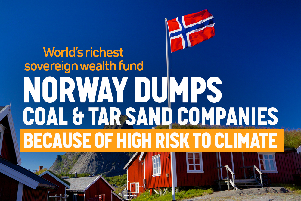 norwaydumpsfossilfuelinvestments.png