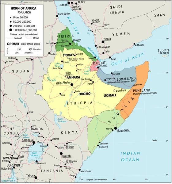 HornofAfricamap.jpg