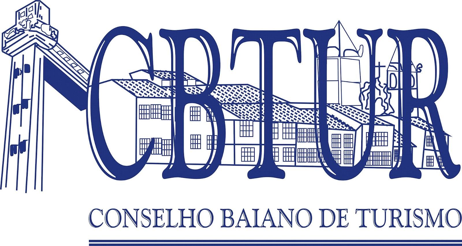 logomarca CBTur.jpg