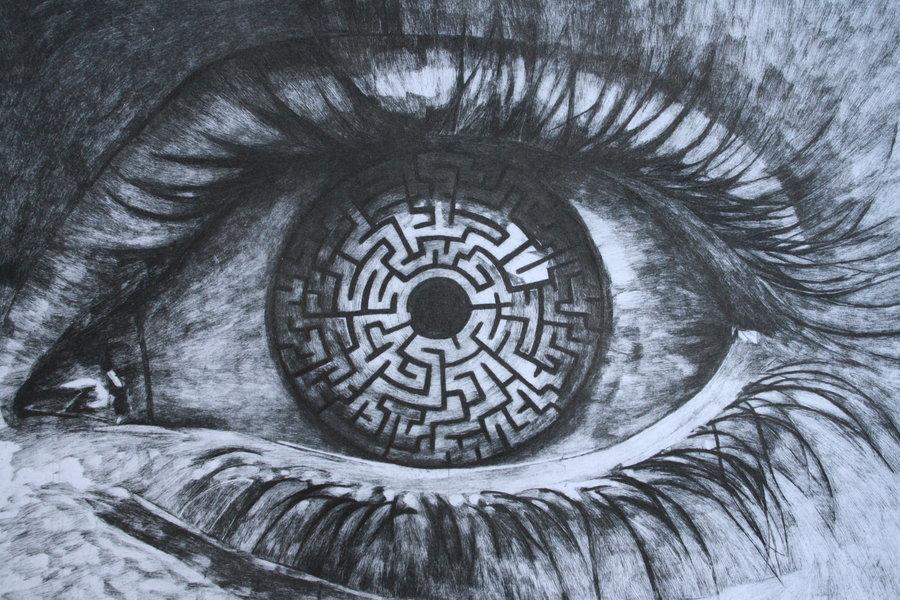 eye_by_pierzyna-d4nyso3.jpg