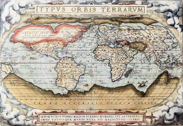 Age_-_1500s_Map.jpeg