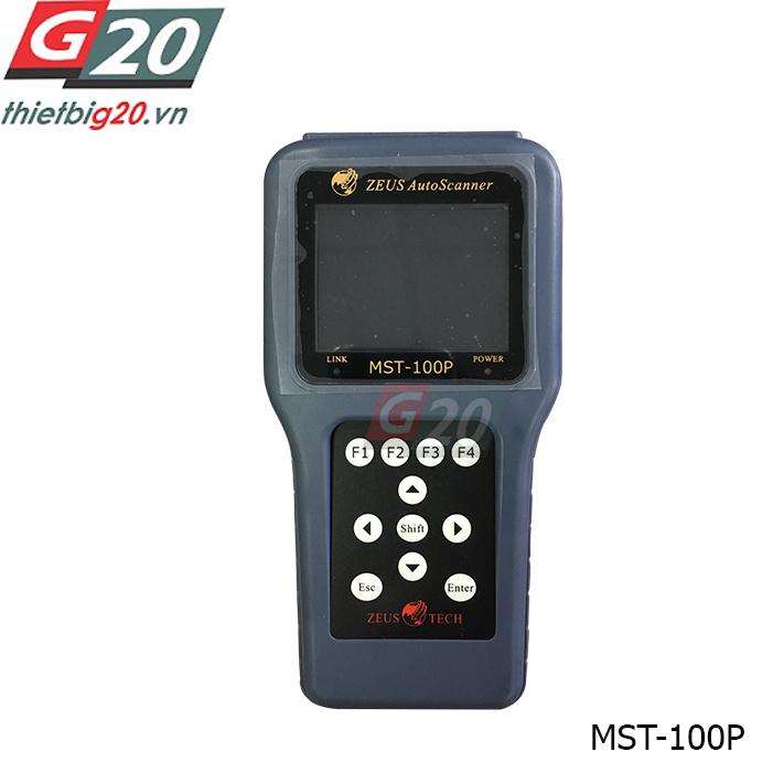 Mua máy đọc lỗi xe máy MST-100P