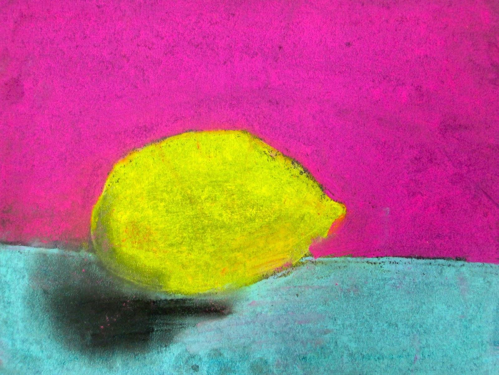 Electric Lemon.jpg