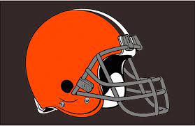 Browns facility closed this morning after a staffer tests positive for  COVID-19; contact tracing is underway - cleveland.com