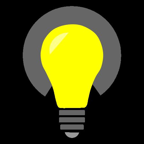 Bulb Logo.png