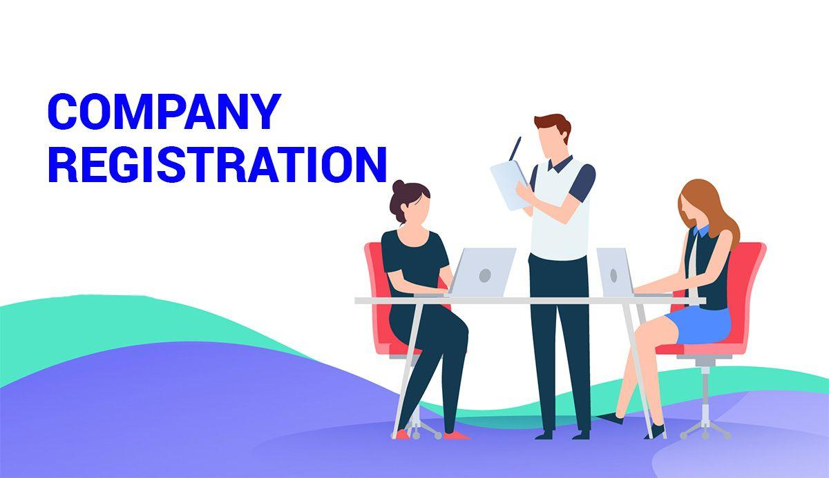 Simple Method to register a company in India? Register Company 2020