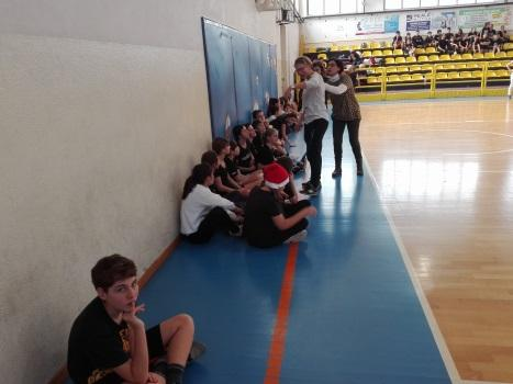 C:\Users\client9\Documents\Foto\2019.20\Torneo basket Livio Neri 23.12.19\IMG_20191223_121422.jpg