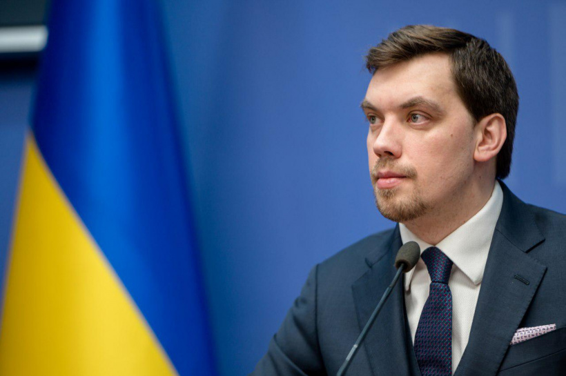 На 300 об'єктах розпочалися будівельні роботи — в Україні стартувало «Велике будівництво»