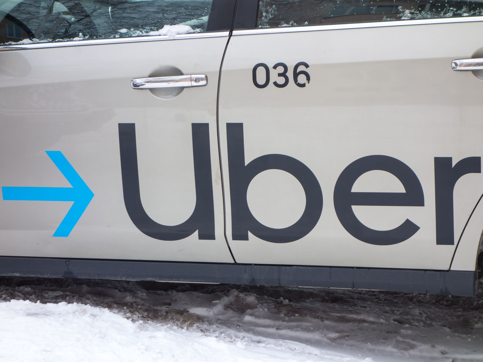 Launch a white label shuttle service just like Uber - Jugnoo