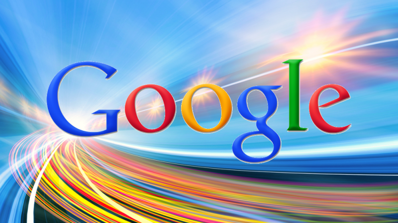 Google knows everything about you