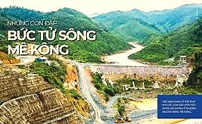 Cuộc đại tuyệt chủng lần thứ 6 sắp tới và cũng chính Trung Quốc là ...